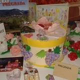 Grad Pregrada predstavio se na 11. Susretu gradova i općina prijatelja djece