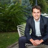 Marko Vešligaj SDP-ov kandidat za gradonačelnika Pregrade
