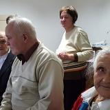 Najstarija Pregračanka proslavila 101. rođendan