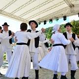 Postanite dio folklorne skupine KUD-a Pregrada