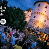 Zasviraj na 16. Tabor Film Festivalu!