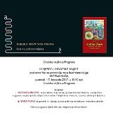 """Promocija knjige """"Sretna duša"""" sutra u Gradskoj knjižnici Pregrada"""