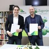 Otkup rodne kuće Janka Leskovara i njegova obnova obogatit će kulturnu i turističku ponudu