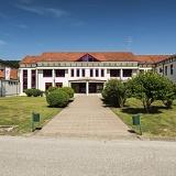 Srednja škola Pregrada postala jedna od deset novih europskih točaka za darovite u Hrvatskoj