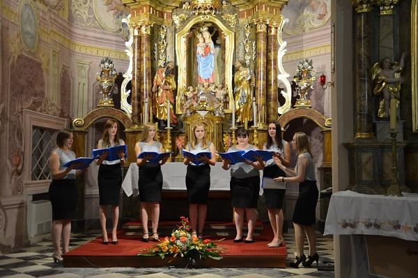 (Foto: http://www.zupa-vinagora.hr/)
