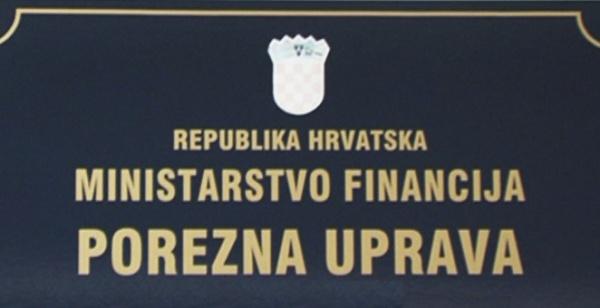 (Foto: Mreža tv)