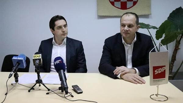 (Foto: Zagorje.com)