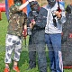 Paintball turnir